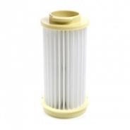 Фильтр для пылесоса EIO (55970006)