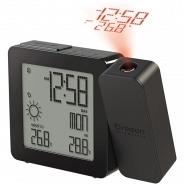 Цифровая метеостанция Oregon Scientific BAR 368P