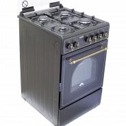 Газовая плита Simfer F56GL42001