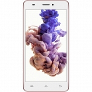 Смартфон IRBIS SP56r LTE Rose Gold