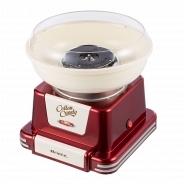 Аппарат для приготовления сахарной ваты Ariete 2971