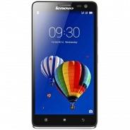 Смартфон Lenovo IdeaPhone S856 Silver