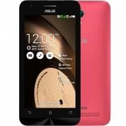 Смартфон ASUS Zenfone Go 8Gb ZC451TG розовый
