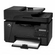 МФУ HP LaserJet Pro MFP M225rdn (CF486A)