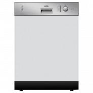 Встраиваемая посудомоечная машина Simfer BM1201