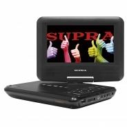 DVD-плеер Supra SDTV-726U