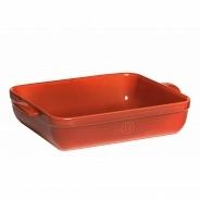 Посуда для выпечки Emile Henry 329642 терракот