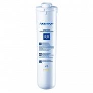 Картридж для очистителей воды Аквафор К1-07