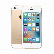 Смартфон Apple iPhone SE 32Gb Gold