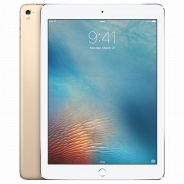 Планшет Apple iPad Pro 32Gb Wi-Fi Gold