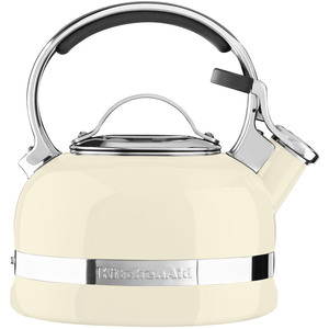 Чайник KitchenAid KTEN20SBAC (106315)