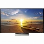 Телевизор Sony KD65XD9305