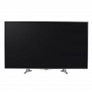 Телевизор DOFFLER 32CH33-T2