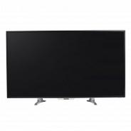 Телевизор DOFFLER 40CF33-T2