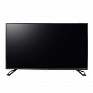 Телевизор DOFFLER 48CF27-T2