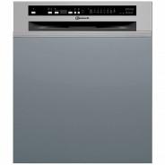 Встраиваемая посудомоечная машина Bauknecht GSIK 8254 A2P