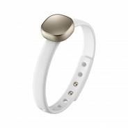 Товары для активного отдыха Samsung Charm Gold (EI-AN920BFEGRU)