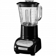 Блендер KitchenAid 5KSB5553EOB (90972)