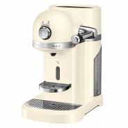 Капсульная кофемашина KitchenAid 5KES0503EAC (105090)