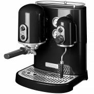 Кофеварка KitchenAid 5KES2102EOB (60429)