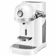 Кофеварка KitchenAid 5KES0503EFP (110315)