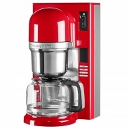 Кофеварка KitchenAid 5KCM0802EER (104760)