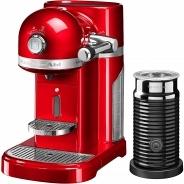 Кофеварка KitchenAid 5KES0504EER (108773)
