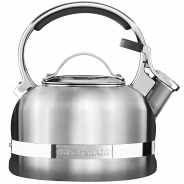 Чайник KitchenAid KTST20SBST (106316)