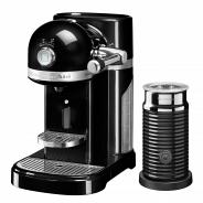 Кофеварка KitchenAid 5KES0504EOB (108775)