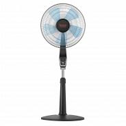 Вентилятор Tefal VF5550