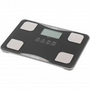 Напольные весы Tanita ВС 718
