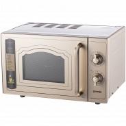 Микроволновая печь Gorenje MO4250CLG