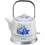 Чайник Rolsen RK-1050C