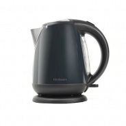 Чайник Rolsen RK-2713