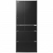 Холодильник Hitachi R-E 6200 U XK