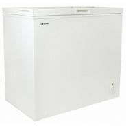 Морозильная камера Leran SFR 200W