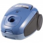 Пылесос Electrolux UltraSilencer Zen ZUSALLER58
