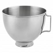 Чаша KitchenAid K45SBWH (5046)