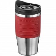 Дополнительная кружка-термос KitchenAid 5KCM0402TMER (106370)