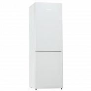 Холодильник Snaige RF 36 NG (Z10027)