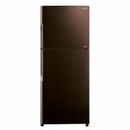 Холодильник Hitachi R-VG 472 PU3 GBW