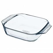 Посуда для СВЧ Pyrex 400B