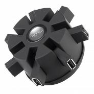 Автомобильное зарядное устройство Rombica MC07