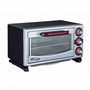 Мини-печь Brand 600