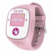 Детские умные часы Elari FixiTime2 FT-201 Pink