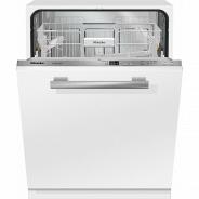 Встраиваемая посудомоечная машина Miele G 4263 VI Active