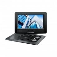DVD-плеер Rolsen RPD-10D02A