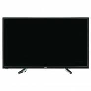 Телевизор Harper 32R0550Т