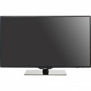 Телевизор DOFFLER 39BH26-T2