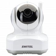 Детский товар Switel BSW200